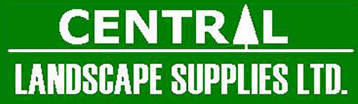 Central Landscape Supplies Ltd.